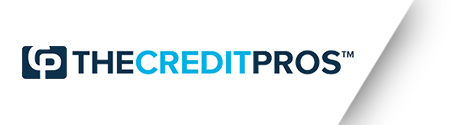 The Credit Pros -Top Rated Credit